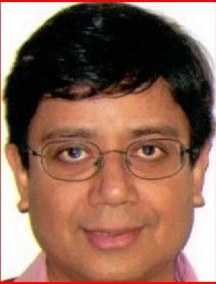 Soumitra Basu, Ph.D., Manufacturing Technology, Industrial Technology