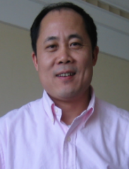 Hong Yu, Ph.D., Electronics Engineering Technology, Industrial Technology
