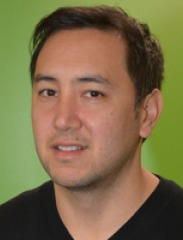 Jon Amakawa, M.Des., Game Design and Interactive Media, Communications Media