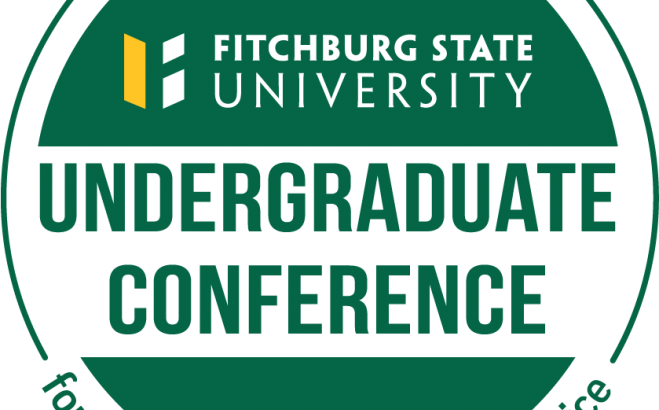 Undergraduate Research Conference logo
