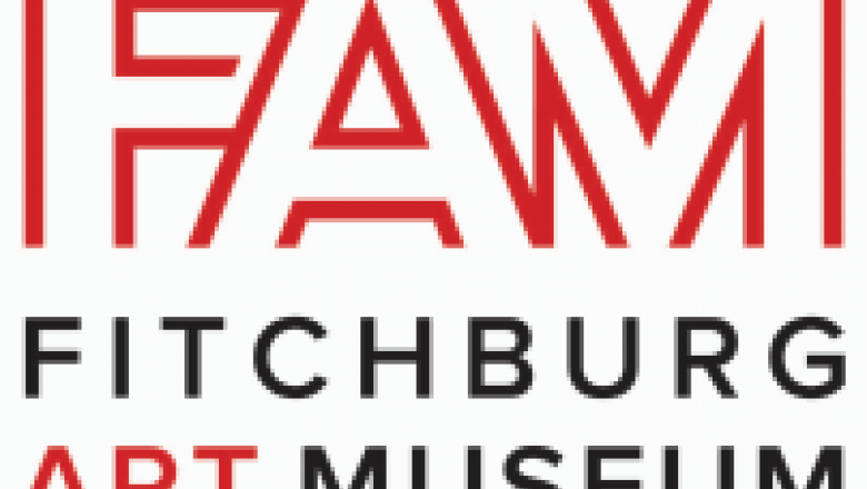 Students contribute to Fitchburg Art Museum rebranding