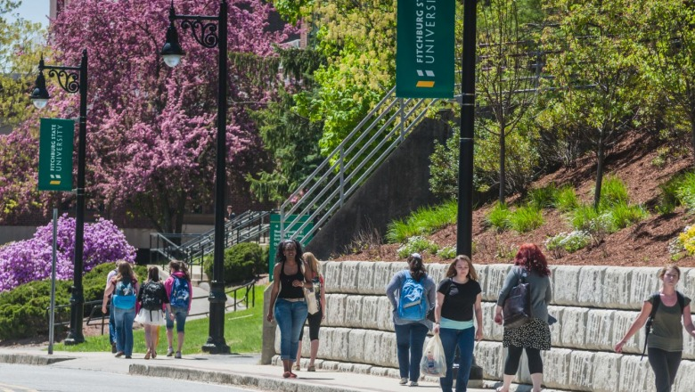 Summer orientation sessions scheduled