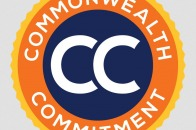 New Commonwealth Commitment promises savings for degrees