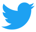 twitter logo for tables