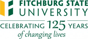 Fitchburg State University celebrating 125 years of changing lives